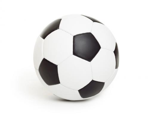 5. FAIR ways-Sponsoren-Cup des SC Freiburg am 15.11.2018 im Fußballcenter Umkirch