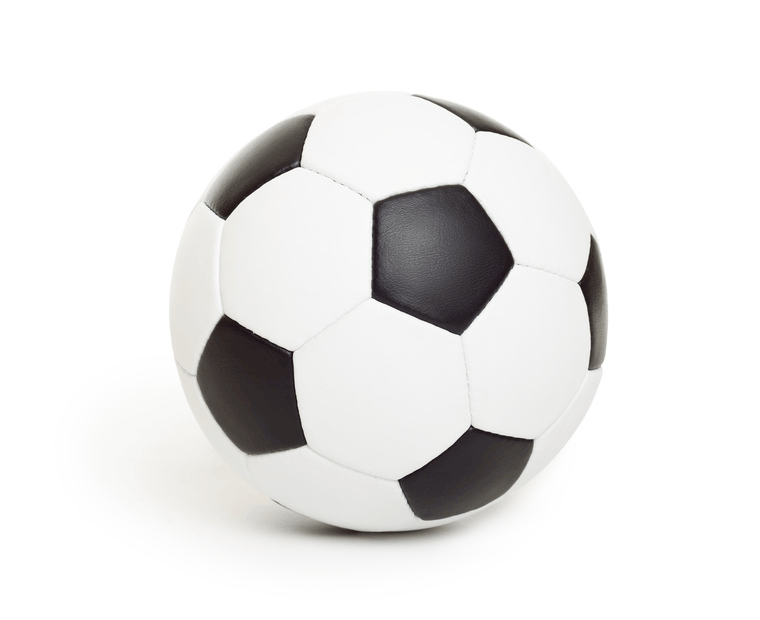 Indoor Soccer Fußball Fussball im Sportpark Umkirch bei Freiburg