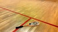 Foto Squash Sportpark Umkirch