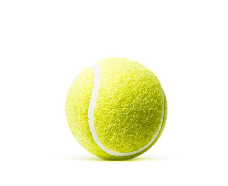 Indoor Tennis im Sportpark Umkirch bei Freiburg