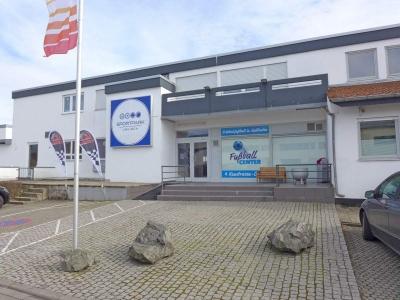 foto-wir-ueber-uns-eingangsbereich-sportpark-umkirch