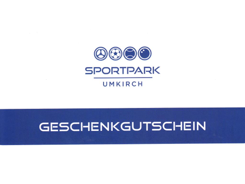 geschenkgutschein-sportpark-umkirch-1200x900