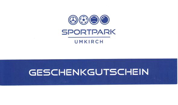 geschenkgutschein-sportpark-umkirch-590x348